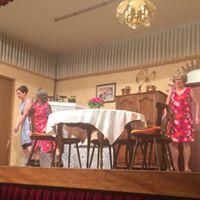 Théâtre Alsacien Hatten